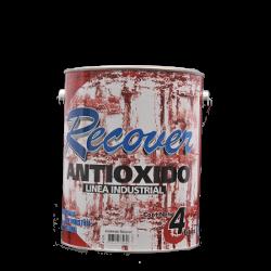 antioxido recover